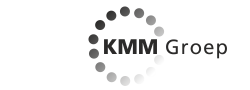 kmm-groep